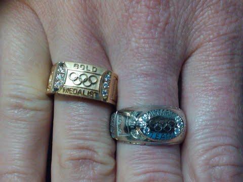 Annas rings
