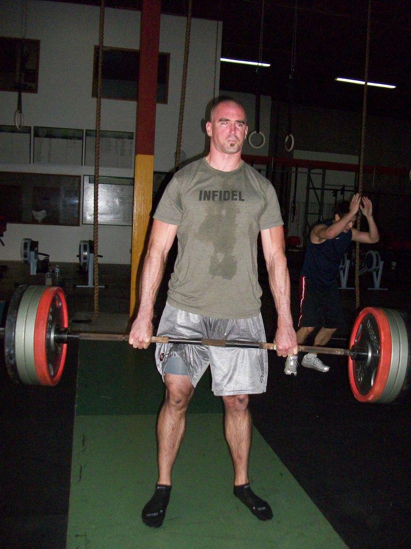 Gym 021