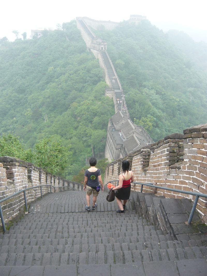 China 2010 part II 149